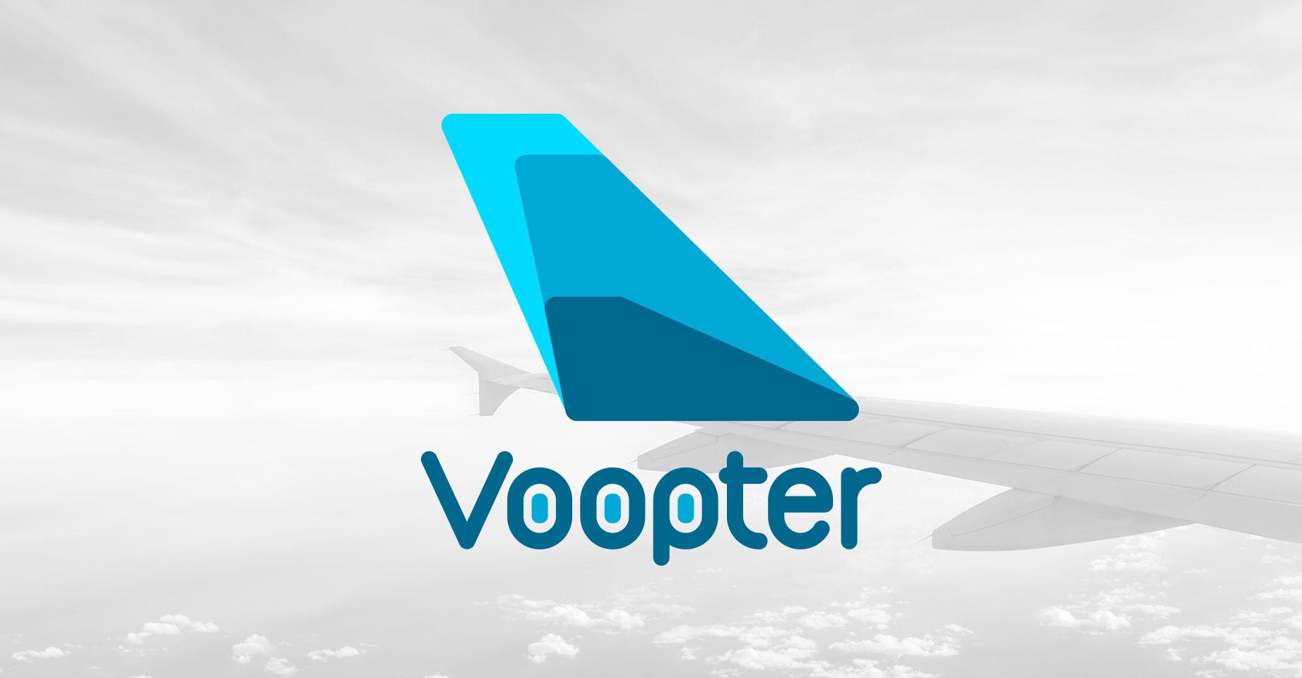 Passagens aéreas | Buscador gratuito